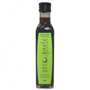 pantry-gusto-tart-apple-syrup-250ml