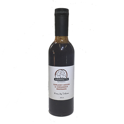 pantry-harriets-garlicky-hoisin-coriander-marinade-375ml