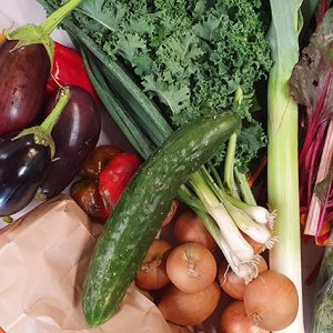 pantry-hawkes-bay-fresh-vege-box_lg_1.jpg