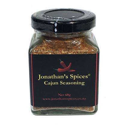 pantry-jonathans-cajun-seasoning-jcsj_