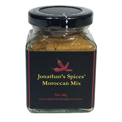 pantry-jonathans-spices-moroccan-mix-jmsj