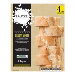 pantry-laucke-crusty-white-bread-mix_lg_1.jpg