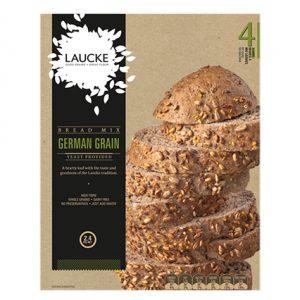 pantry-laucke-german-grain-bread-mix_lg_1.jpg