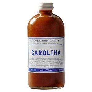 pantry-lillies-q-carolina-bbq-sauce-473ml