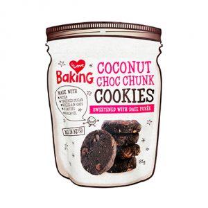pantry-love-coconut-chunk-cookies