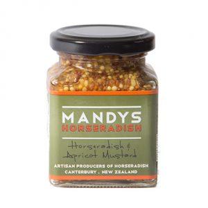 pantry-mandys-horseradish-and-apricot-mustard-mham