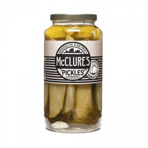 pantry-mcclures-garlic-dill-pickle-spears-907gm