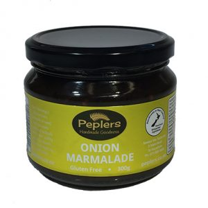 pantry-onion-marmalade-300gm