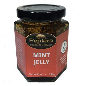 pantry-peplers-mint-jelly-svmj_lg_