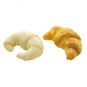 pantry-pre-prove-croissants-cros_lg