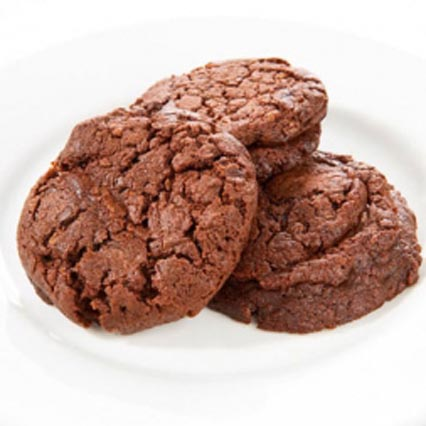 pantry-ready-to-bake-cookies-chocolate-chew