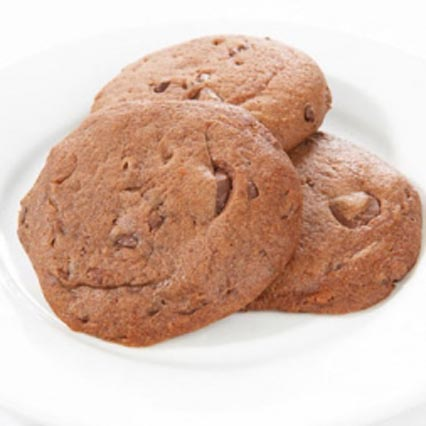 pantry-ready-to-bake-cookies-double-chocolate