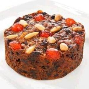 pantry-ruth-pretty-fruit-cake-medium-cake1