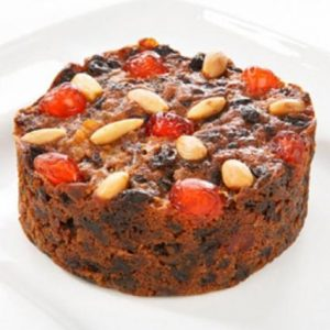 pantry-ruth-pretty-mini-fruit-cake-cake_lg