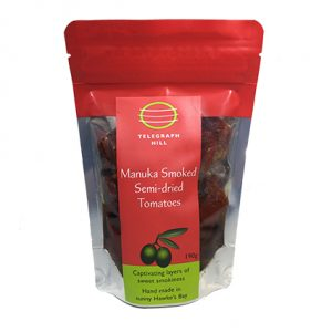 pantry-smoked-dried-tomatoes-csdt