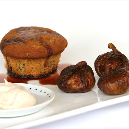 pantry-telegraph-hill-marinated-figs-thmf