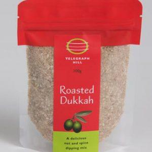 pantry-traditional-dukkah-dukk