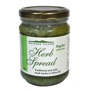 pantry-waiheke-herb-spread-whsp_lg