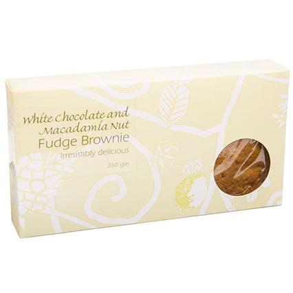 pantry-white-chocolate-macadamia-nut-brownie-260gm