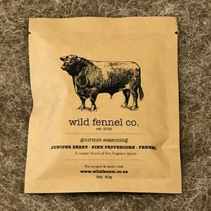 pantry-wild-fennel-beef-rub-30gm_lg_1.jpg
