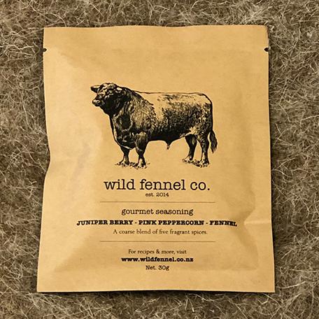 pantry-wild-fennel-beef-rub-30gm_lg_1.jpg