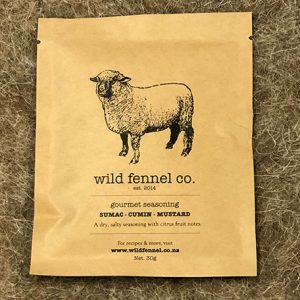 pantry-wild-fennel-lamb-rub-30gm_lg_1.jpg