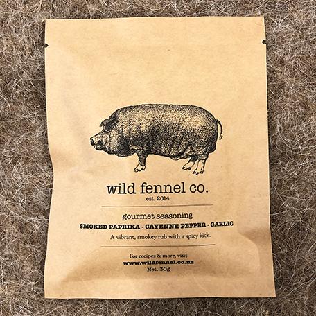 pantry-wild-fennel-pork-rub-80gm_lg_1.jpg