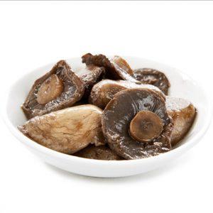 pantry-wine-barrel-smoked-mushrooms-wbm