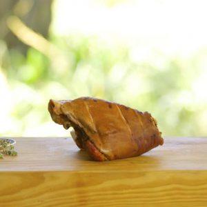pork-free-range-bacon-hock-frbh