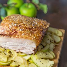 pork-friendly-farmed-pork-belly-frz-frpbbo