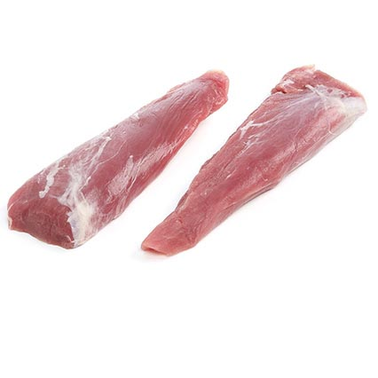pork-friendly-farmed-pork-fillets-fptefr