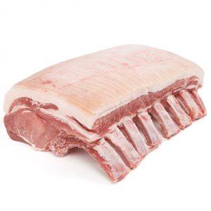 pork-friendly-farmed-pork-french-rack-fpfrfr