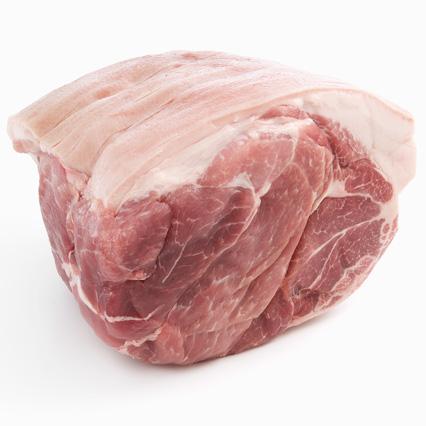 pork-friendly-farmed-pork-shoulder-rolled