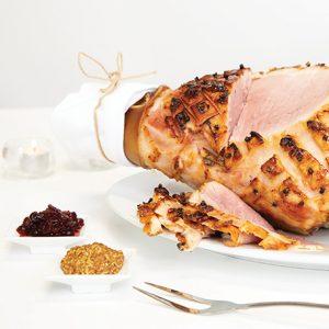 pork-havoc-farm-half-ham-on-the-bone_lg_1.jpg