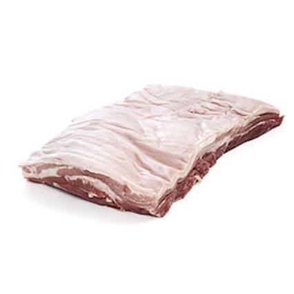 pork-pork-belly-supersize-frpbbb