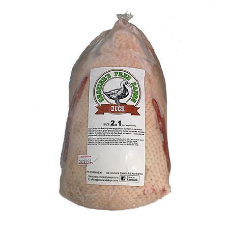 poultry-duck-whole-bone-in-fdwd