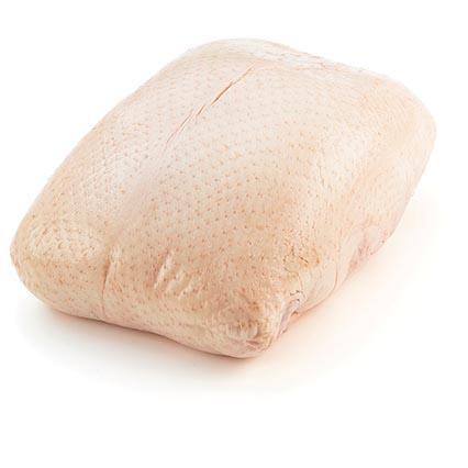 poultry-duck-whole-boneless-frz-fdbo