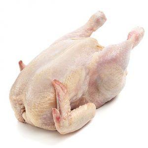 poultry-free-range-whole-bone-in-chicken