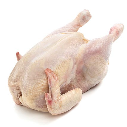 poultry-free-range-whole-bone-in-chicken