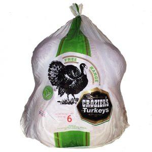 poultry-free-range-whole-turkey-frtwh6