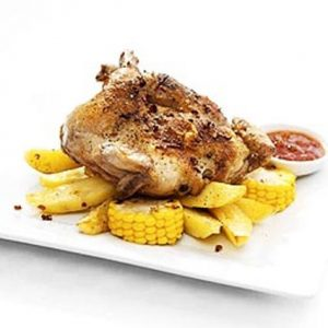 poultry-poussin-whole-frz-fpou_lg