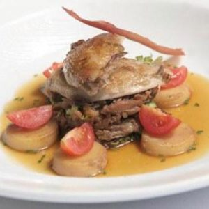 poultry-quail-fqua_lg