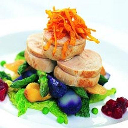 poultry-turkey-breast-boneless-ftbr2