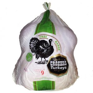 poultry-turkey-whole-bone-in-ftwh9_lg