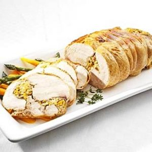poultry-turkey-whole-boneless-ftbo