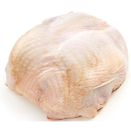 poultry-turkey-whole-boneless-ftbo_lg