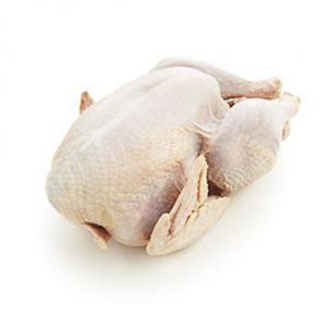 poultry-whole-turkey-size-8-ftwh8