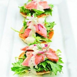 salmon-hot-smoked-salmon-cfho