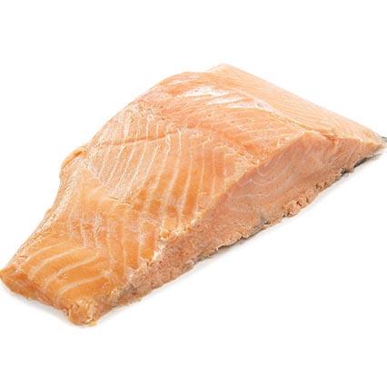 salmon-hot-smoked-salmon-cfho_lg