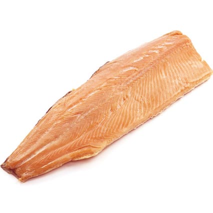 salmon-whole-hot-smoked-salmon-fillet